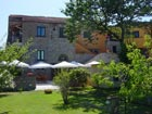 Bed and breakfast Casale Antonietta